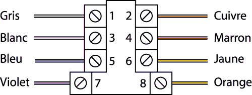 esxi 4 1 mount iso image 6w